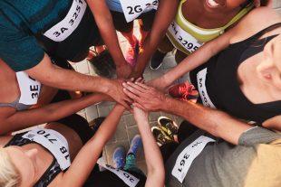 Les éducateurs territoriaux des activités physiques et sportives (Etaps) en 10 questions