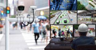 sécurité, intelligence artificielle