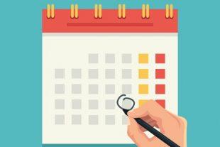 calendrier-agenda-PrettyVectors-AdobeStock_96869682