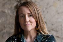 Christine Leconte 2Présidente de l'Ordre des architectes_