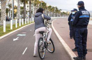 Contrôle du passe sanitaire par les agents de police municipale : où en est-on ?