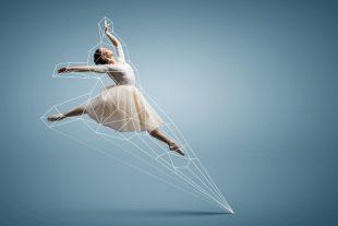 culture-numerique-danse-Sergey Nivens-AdobeStock_297953398