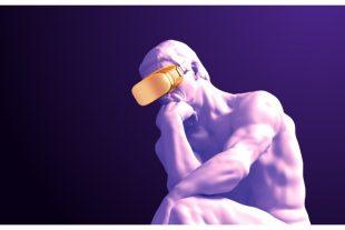 culture-prospective-3dsculptor-AdobeStock_321130596-UNE