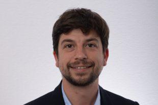 David-Brochen-Martin