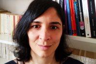 Virginie Malochet sociologue police PM
