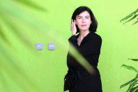Mathilde Icard