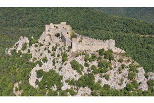 Pays cathare-Lotharingia-AdobeStock_407307376-600x400