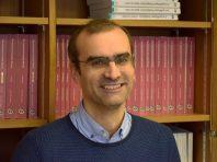 Philippe Frouté