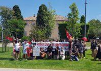 Dans l'Hérault, les agents des services sociaux du département dénoncent leurs conditions de travail