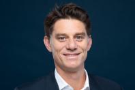 Thomas Remoleur, directeur associé du cabinet Olbia Conseil