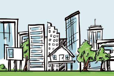 urbanisme_ville