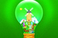 Ville-sobre-low-tech-resilience-numerique-vert