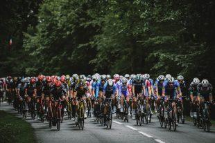 3e étape du Tour de France 2021