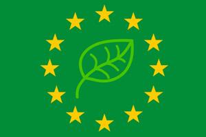Comment l'Europe soutient les projets en faveur de la biodiversité