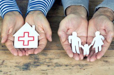Protection sociale complémentaire : un préjudice pour les mutuelles de la fonction publique ?