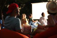 cinema-plein air- New Africa-AdobeStock_295141213 (1)
