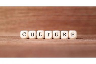 culture-Michail Petrov-AdobeStock_210585430
