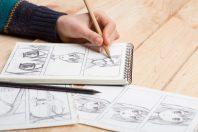 education artistique-dessin-Sensay-AdobeStock_321905072