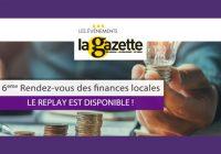 forum-finances-locales-une