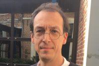 François-Xavier-Devetter