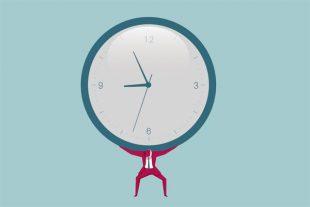 1 607 heures : la réforme de trop