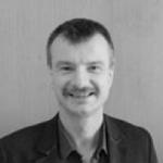 Alain HOFFNER