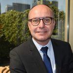 François LEMESLE