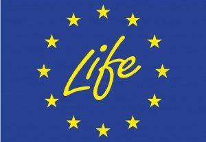 LIFE, l'outil européen pour financer vos projets de protection de l'environnement