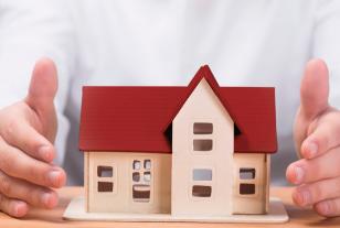 Histologe, une application pour signaler des difficultés de logement