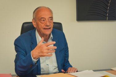 Michel Heinrich