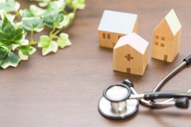 L'urbanisme, allié de la santé des habitants