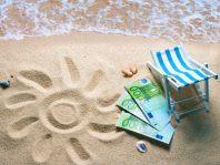 tourisme finances