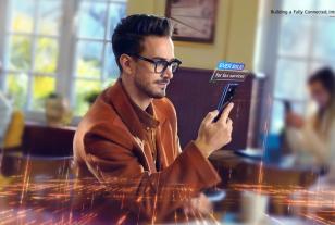 Services fiscaux numériques : accompagner la digitalisation grâce au stockage Full Flash