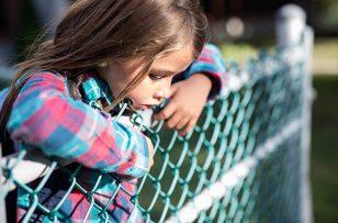 Protection de l'enfance : la crise sanitaire n'a pas fait que du mal
