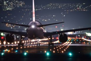 aeroport-avion-vol-de-nuit