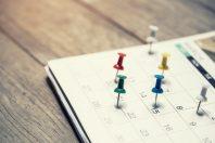 agenda-calendrier-tatomm-AdobeStock_177777571