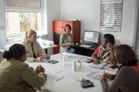 L'Asapad fait partie des structures qui bénéficient du financement du dispositif
