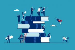 bibliotheque-management-bizvector-AdobeStock_378830086