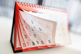 calendrier-agenda-Brian Jackson-AdobeStock_122653136