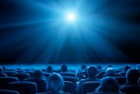 cinema-salle-Alexander-AdobeStock_187612077