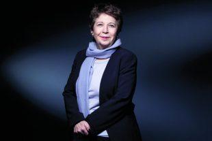 Corinne Lepage : « Il ne faut pas minimiser le pouvoir qu'ont les collectivités dans la défense de l'environnement »