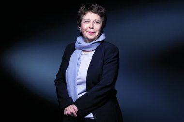 FRANCE-PORTRAIT-JUSTICE-LAWYER