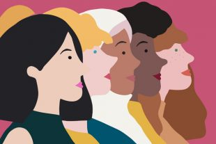 femmes-groupe
