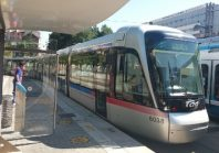 Transports urbains: les villes contraintes de retarder leurs investissements