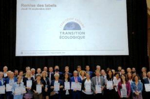 «Territoire engagé transition écologique» : le nouveau programme de l'Ademe pour une stratégie XXL