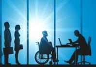 Encore du chemin à parcourir dans la lutte contre lesdiscriminations liées au handicap et à l'état de santé
