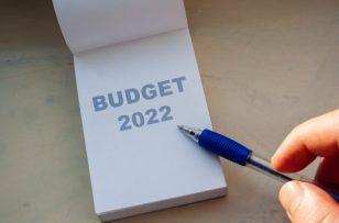 PLF 2022 : les articles sur les collectivités locales à la loupe