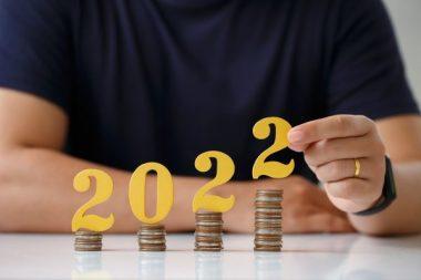 PLF 2022 : un budget de relance avant la présidentielle