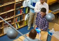 Proposition de loi sur les bibliothèques : 4 modifications majeures en commission