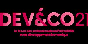 DEV&CO21_logo_260x130_couleur_baseline_RVB